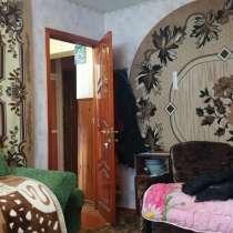 Продается 2х ком. квартира ул. Г.Острякова 112, 6этаж, 52кв2, в Севастополе