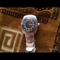 Часы Wostok, в Омске