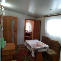 Продажа дома, в Сергаче