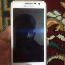 Samsung galaxi A3, в г.Душанбе