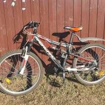 Велосипед, в Котласе