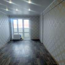 Квартира-студия 30 кв. м, в Липецке