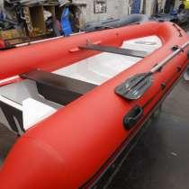 Лодка РИБ R-440, в г.Гродно
