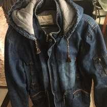 Продам Куртка Парка, в г.Украинка