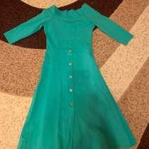 Платье новое, в Екатеринбурге