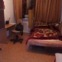 Сдам комнату в центре города, в Калининграде
