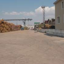 Аренда с последующим выкупом, в Улан-Удэ