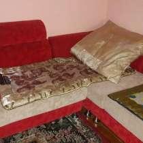Угловой диван 22тыс. сомов, в г.Бишкек