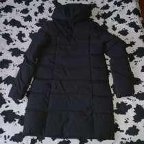 Женская зимняя куртка, в Бузулуке