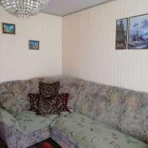 2-х комнатная квартира в г. Краснодон кв. Лютикова, в г.Краснодон