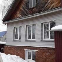 Продам дом на Восточном поселке, в Ижевске