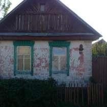Дом с участком, в г.Гомель