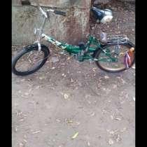 Велосипед стелс, в Иванове
