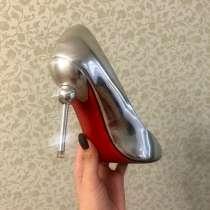 Туфли лодочки 36 размер, в Барнауле