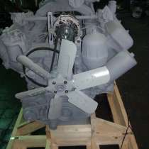 Двигатель ЯМЗ236НЕ2-3 на Урал, в г.Дамаск