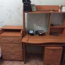 Компьютерный стол, в Чите