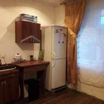 Продаем дом, в г.Баку