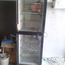 Продам холодильник, в Владимире