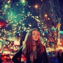 Ева, 30 лет, хочет познакомиться – Ева, 30 лет, хочет познакомиться, в Волгограде