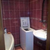 Ремонт ванной комнаты, в г.Таллин