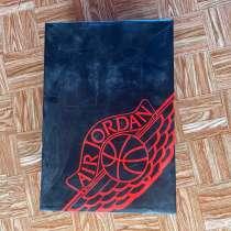 Nike Air Jordan 1 retro mid, в Москве