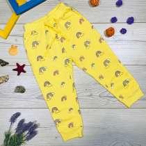 Мир яркой одежды для детей, в Севастополе