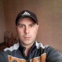Игорь, 50 лет, хочет пообщаться – Игорь, 40лет, хочет пообщаться, в Москве