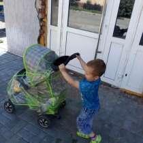 Продам коляски, в Кемерове