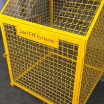 Предлагаем мусорные контейнеры от производителя, в Пензе
