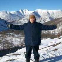 Алексей, 47 лет, хочет пообщаться, в Улан-Удэ