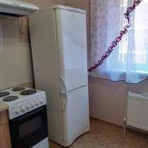 Сдам квартиру, в Краснодаре