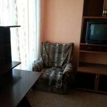 Сдам 1 к квартиру на Ленина, в г.Днепропетровск