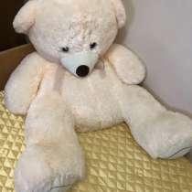 Продам нового медведя, в Воронеже