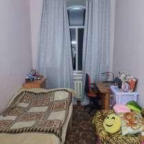 Двухкомнатная квартира, в Оренбурге