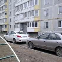 Продам 2хкомнатную квартиру, в Вышний Волочек