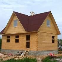 Отделка, строительство, дома, в Раменское