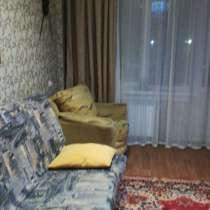Продам теплую уютную квартиру в 609 доме, в Краснокаменске