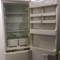 Холодильник Stinol, в Санкт-Петербурге