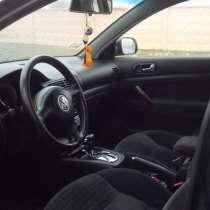 Продам авто Volkswagen passat b5, в г.Заславль