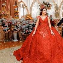 Шикарные Свадебные платья, в г.Одесса