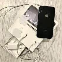 IPhone XR, в Пензе
