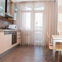 Уютная квартира в Ваке, в г.Тбилиси