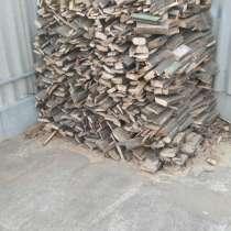 Продам дрова пиленые доски бруски, в г.Харцызск