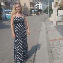 Irina, 44 года, хочет познакомиться – Знакомства, в г.Прага