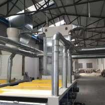 FS1060/1040 разрыхлитель для переработки текстильных отходов, в г.Циндао