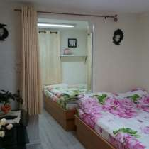 Посуточная, краткосрочная аренда в Израиле, в г.Хайфа