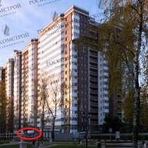 Продам помещение 46 кв. м в Старой Купавне, в Москве