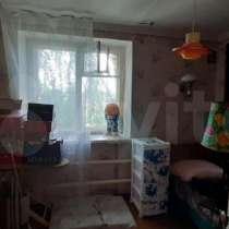 Продам 2-х комнатную квартиру, в Липецке