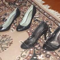 Продам туфли, в Смоленске