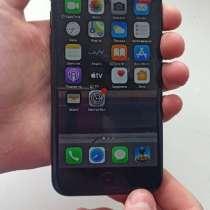 Айфон 7, в Туле